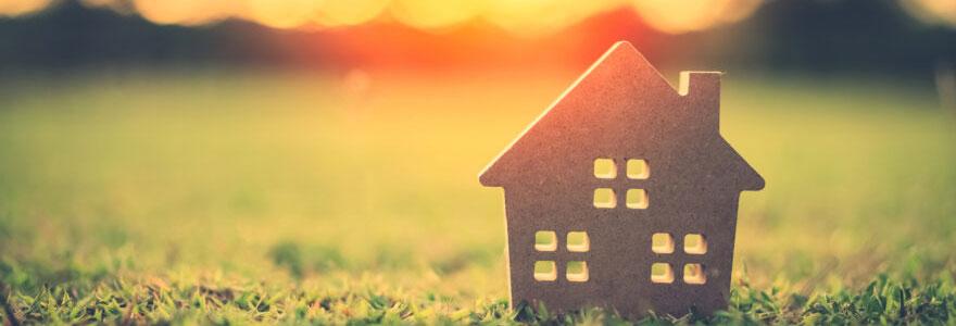 Achat de logements neufs à Lyon