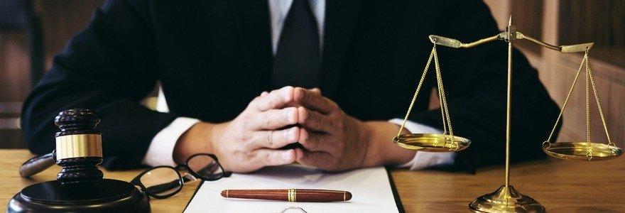 avocat spécialiste en droit immobilier