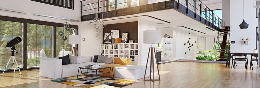 Avantages fiscaux d'une location meublée