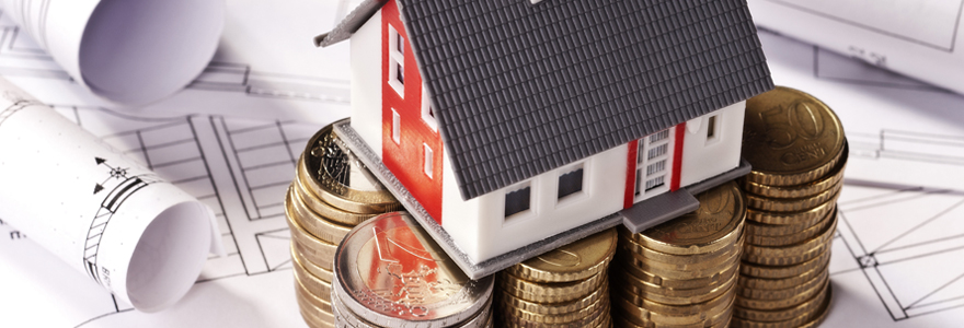 Bien investir dans l'immobilier neuf