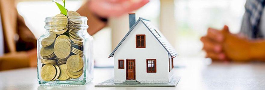 estimer gratuitement un bien immobilier