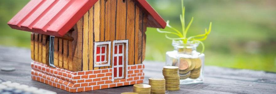Mieux gérer son patrimoine immobilier à Lille