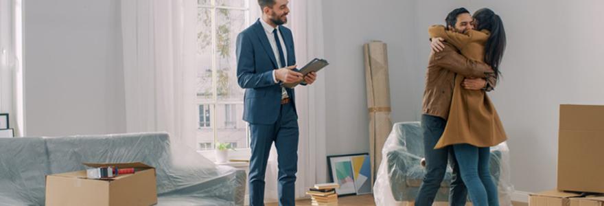 gestion locative pour professionnels et immobiliers
