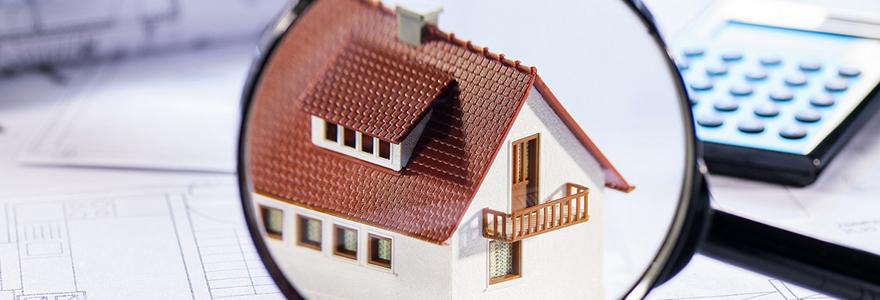 Immobilier locatif à Rennes