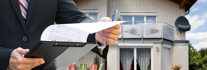 Promoteur immobilier de confiance